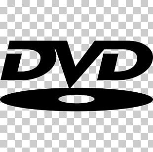 Blu-ray Disc DVD Computer Icons Compact Disc PNG