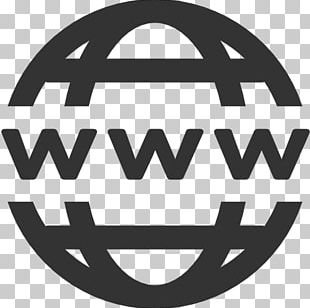 Computer Icons Website World Wide Web Favicon PNG