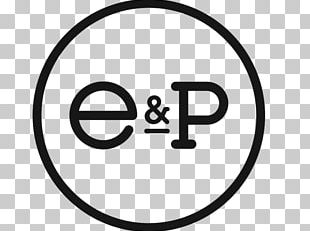 Everyman Theatre Liverpool Playhouse Logo Business PNG