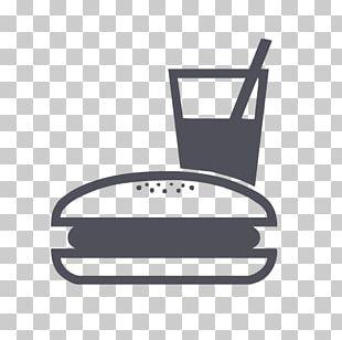 Fast Food Hamburger Symbol Delivery PNG