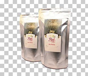 Hibiscus Tea Green Tea Mate Cocido Herbal Tea PNG