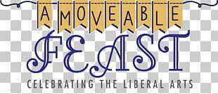 Logo Monogram Letter Brand Font PNG