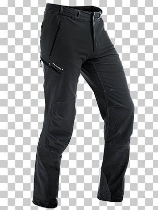 Pants Clothing Pfanner Schutzbekleidung Army Combat Uniform Battle Dress Uniform PNG