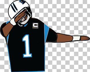 Super Bowl 50 Carolina Panthers Super Bowl I Denver Broncos NFL PNG