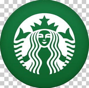 Symbol Green Logo Circle PNG
