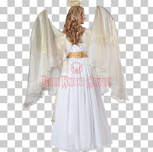 Costume Party Dress Costume Design Clothing PNG