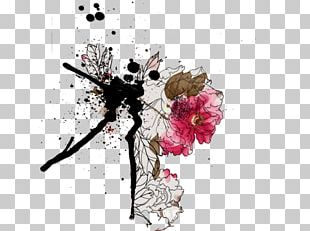 Drawing Watercolor Painting Photography PNG