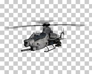 Stealth Helicopter PNG Images, Stealth Helicopter Clipart