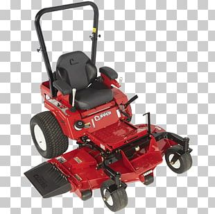 Lawn Mowers Harlow Lawn Mower Service Zero-turn Mower Riding Mower PNG