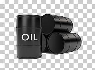 Petroleum Barrel Of Oil Equivalent Mercato Del Petrolio Brent Crude PNG