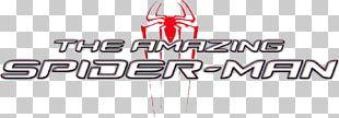Spider-Man Logo Film PNG