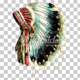 T-shirt War Bonnet Indigenous Peoples Of The Americas Native Americans In The United States Pow Wow PNG