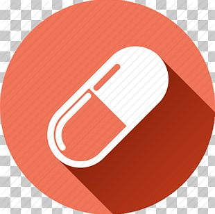 Computer Icons Medicine Pharmaceutical Drug Iconfinder PNG