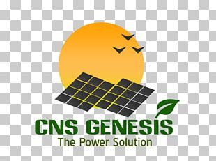 Fusion Genes And Cancer Solar Power Photovoltaic System Business PNG