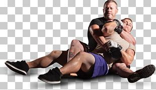 Mixed Martial Arts Submission Wrestling Grappling PNG