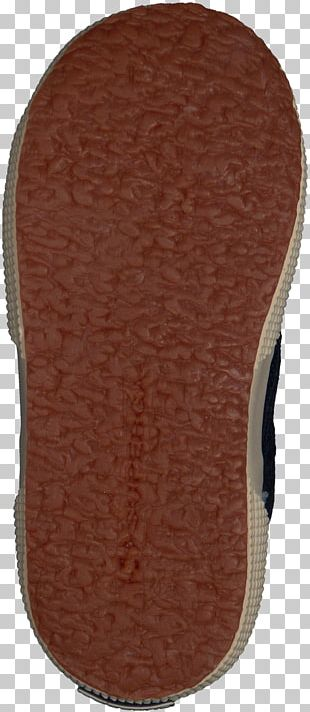 Slipper Flip-flops Shoe PNG