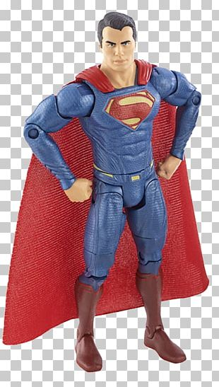 Batman V Superman: Dawn Of Justice San Diego Comic-Con Action & Toy Figures PNG