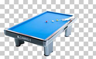 Billiard Tables Carom Billiards Game PNG