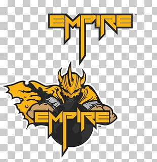 Logo Video Game Electronic Sports PNG