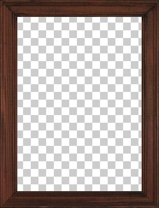Window Square Frame Area Angle PNG