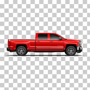 2016 Chevrolet Silverado 1500 2017 Chevrolet Silverado 1500 Car Pickup Truck PNG