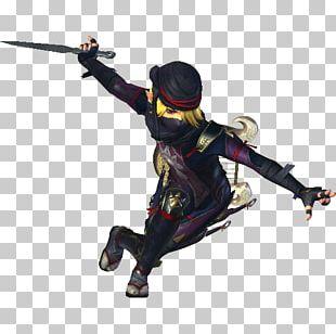 Hyrule Warriors Princess Zelda The Legend Of Zelda: Twilight Princess The Legend Of Zelda: Ocarina Of Time Master Quest Link PNG