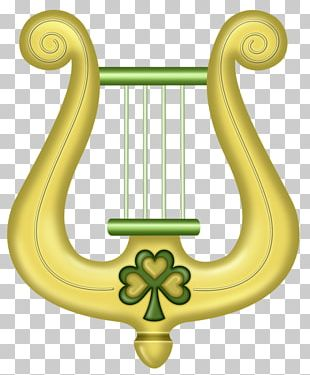 Saint Patricks Day Ireland Wedding PNG