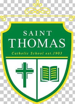 Saint Thomas School All Saints Cathedral School South Fort Thomas Avenue St. Thomas High School PNG
