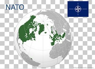 The North Atlantic Treaty Organization NATO United States Shanghai Cooperation Organisation PNG