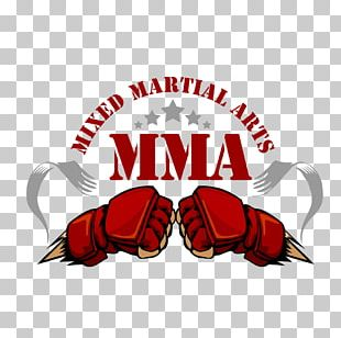 Mixed Martial Arts Stock Photography PNG