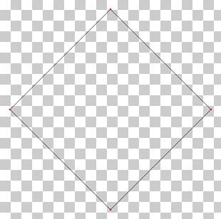 Equilateral Polygon Square Regular Polygon Equilateral Triangle PNG