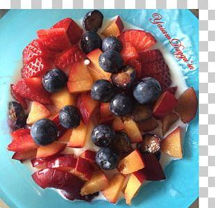 Frozen Yogurt Vegetarian Cuisine Yoghurt Tavuk Göğsü Dessert PNG