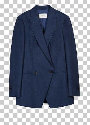 Blazer Suit Jacket Clothing Jeans PNG