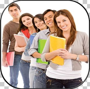 Chandigarh Test Of English As A Foreign Language (TOEFL) Institute College PNG