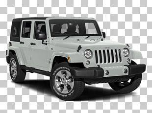Jeep Chrysler Dodge Sport Utility Vehicle Ram Pickup PNG