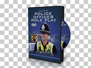 London Metropolitan Police Service Police Officer Law Enforcement In The United Kingdom PNG
