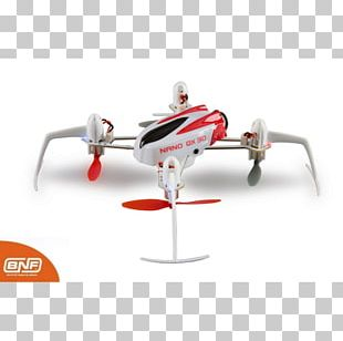 Blade Nano QX 3D Unmanned Aerial Vehicle Quadcopter Radio Control PNG