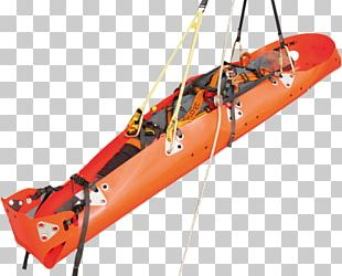 Personal Protective Equipment SKYLOTEC Safety Harness Confined Space Fall Arrest PNG