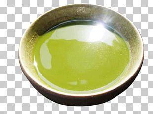 Sencha Green Tea Gyokuro Shincha PNG
