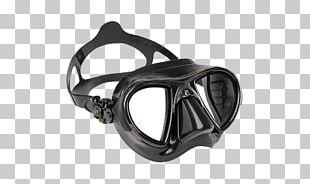 Underwater Diving Scuba Diving Free-diving Diving Equipment Cressi-Sub PNG