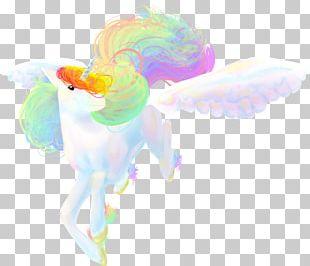 Art Desktop Character Computer PNG