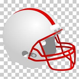 Green Bay Packers American Football Helmets PNG
