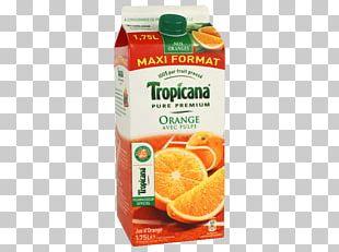 Orange Juice Apple Juice Orange Soft Drink Orange Drink PNG