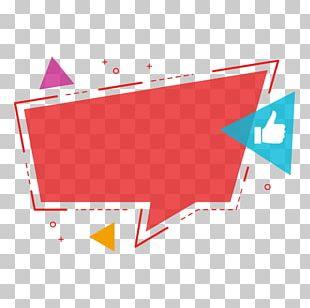 Shape Geometry Set Information PNG