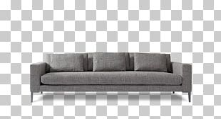 Sofa Bed Couch Interior Design Services Loveseat Chair PNG