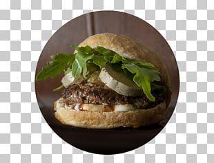 Buffalo Burger Cheeseburger Hamburger Pincho Pickled Cucumber PNG