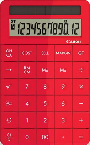 Wikia Calculator PNG, Clipart, Area, Calculator, Communication
