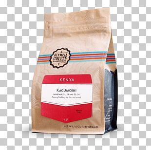 Single-origin Coffee Espresso Olympia Coffee Roasting PNG