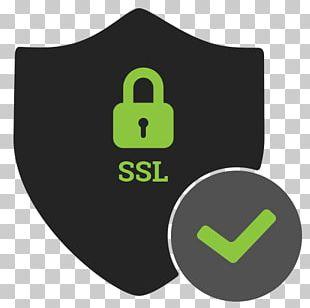 Transport Layer Security Açık Anahtar Sertifikası Web Hosting Service Virtual Private Server Dedicated Hosting Service PNG