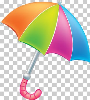 Umbrella Drawing Cartoon PNG